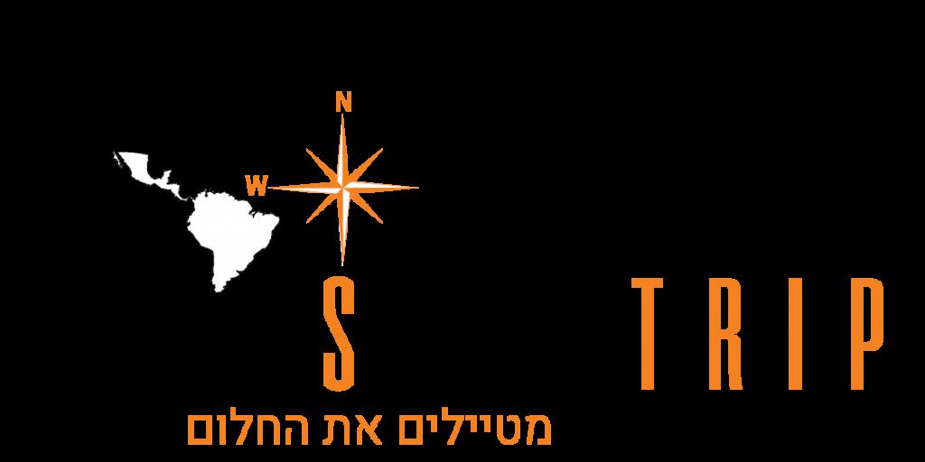 מאסטר טריפ- טיולי ג'יפים