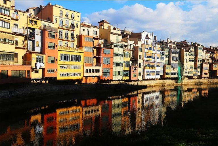 טיול בספרד מאסטר טריפ